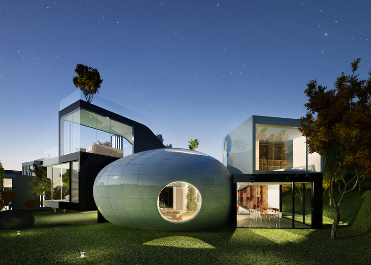 301 moved permanently for Amazing house design architecture